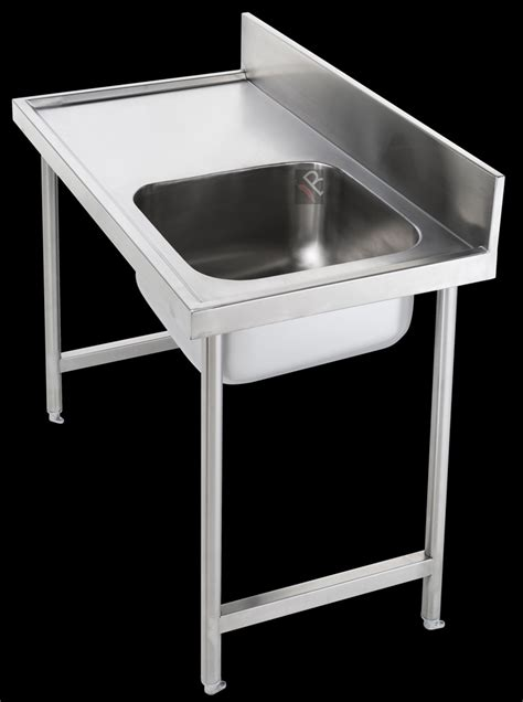 catering sinks double bowl catering sink  stainless steel chilli