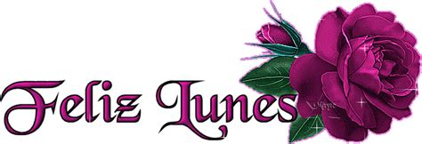 imagenes de rosas feliz dias lunes grandes feliz d 237 a lunes im 225 genes de facebook postales bonitas