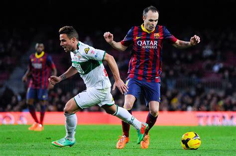 fc barcelona v elche fc la liga zimbio fc barcelona v elche fc la liga zimbio