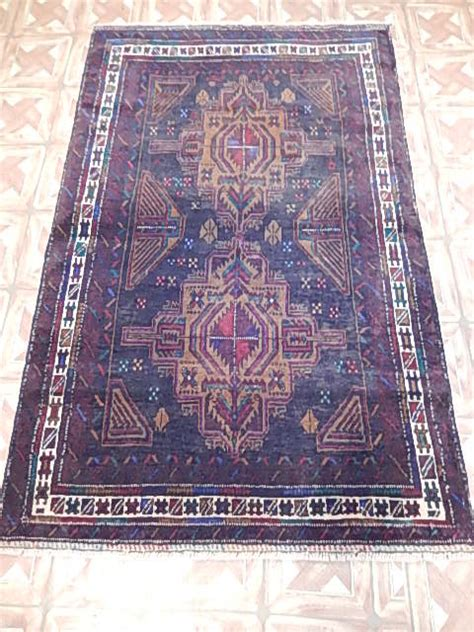4x6 rugs cheap cheap area rugs 4x6 smileydot us