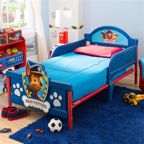awesome toddler beds fascinating and cool toddler beds atzine com