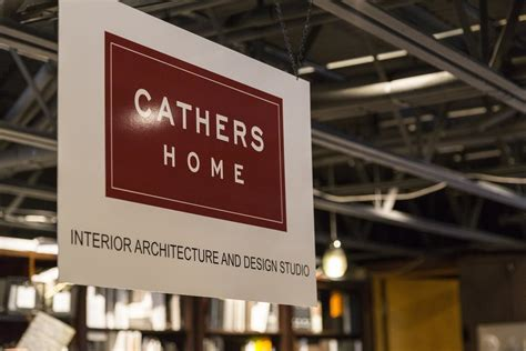 cathers home aspen interior design home furnishings store