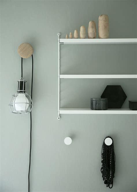 Scandinavian Simplicity by Fixa Dona Scandinavian Simplicity