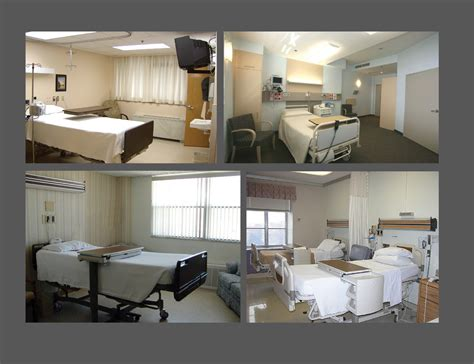 are there cameras in hospital rooms sisoft healthcare information systems hospital information system