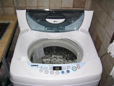 lavatrice con ingresso acqua calda lavapanni eco