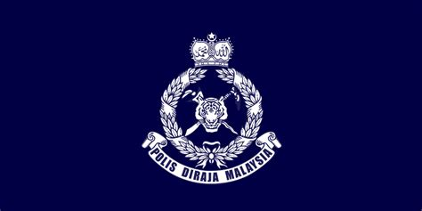 Balon Sablon Custom Logo Bendera most complaints with integrity commission were against the mole