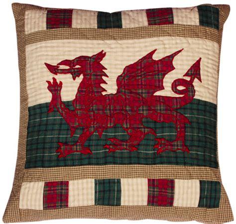 Patchwork Quilts Uk - patchwork quilts 5