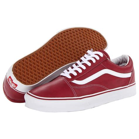 womens athletic shoe vans women s skool sneakers athletic shoes