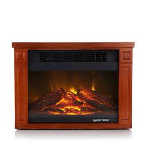 electric fireplace troubleshooting electric infrared fireplace heaters white electric
