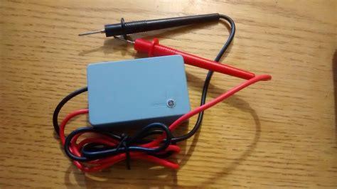tarjetas electronicas de lavadoras manual para reparacion de tarjetas de lavadora mabe easy