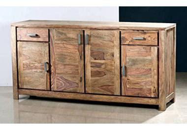 mobili grezzi economici mobile in legno massiccio 187 acquista mobili in legno