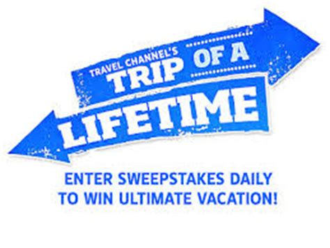 Visit Orlando Sweepstakes - free orlando vacation travel channel trivia sweepstakes