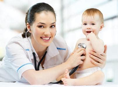 impfungen baby wann 6 medizinische untersuchung ihr baby ist 9 bis 12 monate