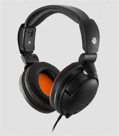 Headset V3 steelseries 5h v3 gaming headset 61 end 6 10 2017 3 15 pm