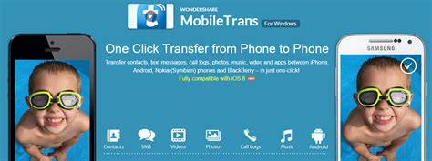 wondershare mobiletrans apk wondershare mobiletrans mac kindlflyer