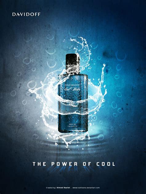 Parfum Ori Reject Davidoff Cool Water Edt 50ml wood for davidoff chion 2011 tylerwood canadian davidoff malemodel model