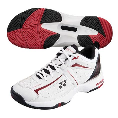 yonex sht soft mens tennis shoes sweatband