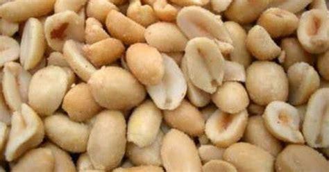 Kacang Bawang 500gr Kacang Tanah 6 resep kacang bawang renyah dan gurih
