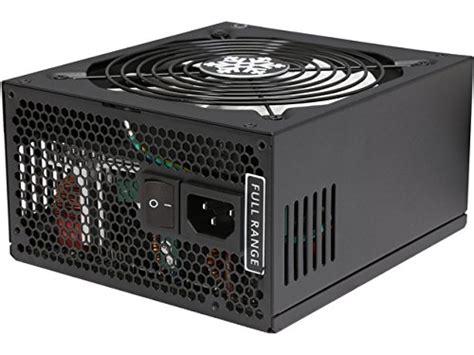 Gaming 450w Stx450 80 Certified 3 Years Warranty By Hec Rosewill Gaming Power Supply Arc Series 450 Watt 450w