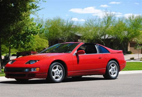 online auto repair manual 1992 nissan 300zx electronic throttle control 300zx twin turbo manual boost controller install