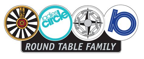 table family the table family 41