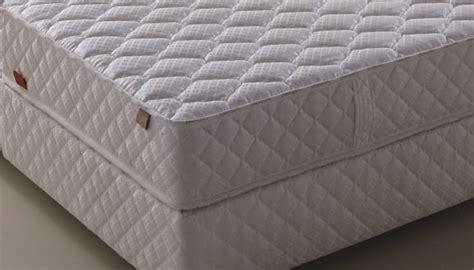 Hohe Matratzen by Wie Viel Ist Dem Hotelier Der Gesunde Schlaf Seines Gastes