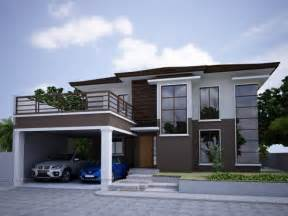 zen home design ideas modern zen house design cm builders