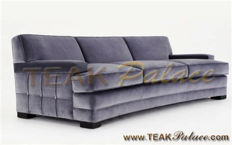 Sofa Tamu sofa beds the comfortable choice murah kursi sofa minimalis jati jepara