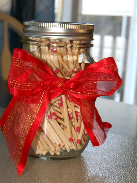homemade christmas gift ideas pinterest apps directories