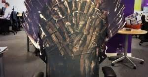 iron throne office chair extremely of thrones iron throne office chair