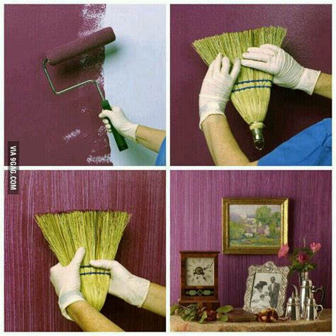 creative wall painting creative wall painting diy pinterest