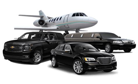Airport Transportation Service by Toms River Airport Transportation Service Limo Car Service