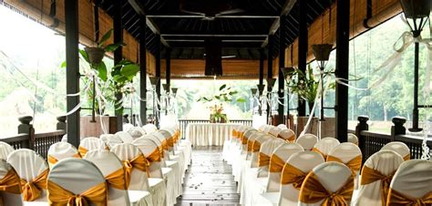 wedding research malaysia 9 trendy places in kl to have the most beautiful wedding