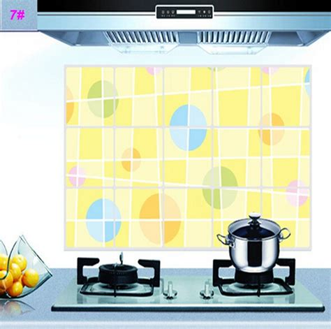 removable wall stickers ebay removable mural vinyl decal wall sticker furniture kitchen