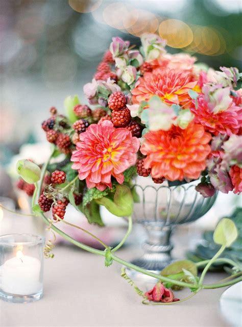 adorable summer wedding ideas happywedd com