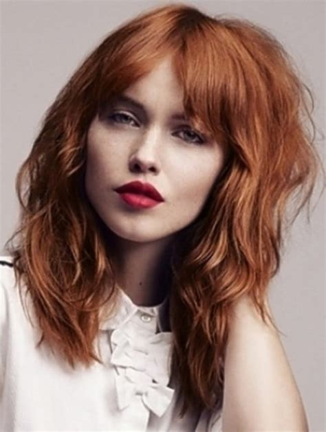 midi haircut medium hairstyles with bangs hairstyles 2017 hair
