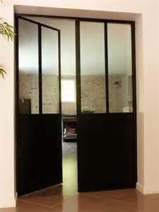 porte vantaux coulissant 224 galandage verrieres d