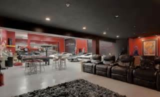 unsimplistic dreams photobomb easy ideas for inside an awesome garage that is every man s dream 22 pics
