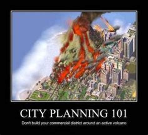 Urban Planning Memes - 1000 images about city planning nerdiness on pinterest
