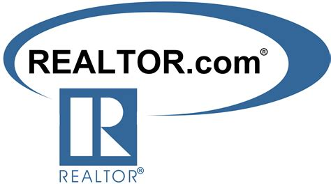 how to be a realtor mls memberships flat fee mls listings virginia fsbo va