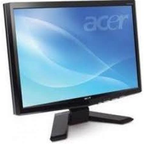 Monitor Acer X163w acer x163w price in pakistan specifications features reviews mega pk