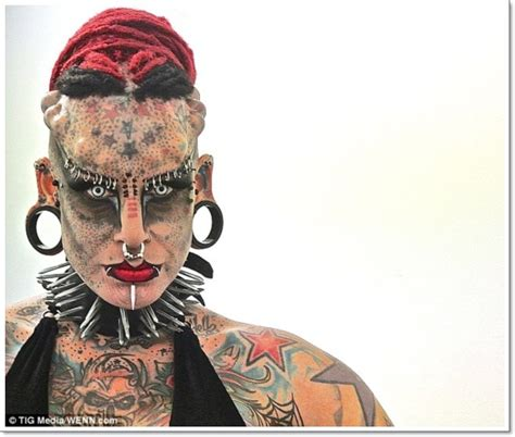 pattern gang meaning 42 dramatic mexican tattoos a look into the dark world of