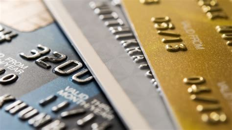 Gift Card Fraud - gift card fraud how it s committed and why it s so lucrative