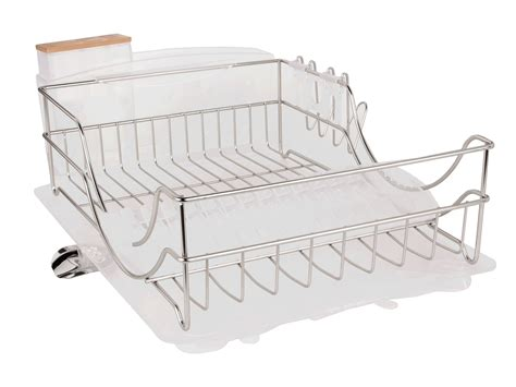 Simplehuman Drying Rack by No Results For Simplehuman System Dish Rack Search