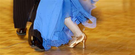 swing dancing orange county best swing dance clubs in orange county 171 cbs los angeles