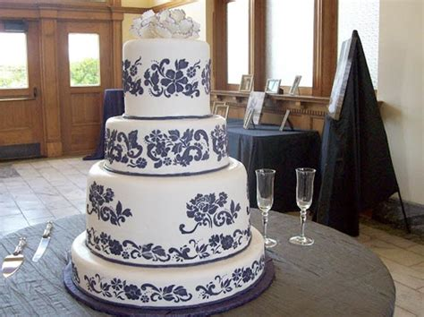 Wedding Cakes Fort Worth by Wedding Cakes In Dallas Wedding Cakes In Fort Worth
