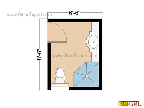 small bathroom dimensions bathroom layouts and plans for small space small bathroom layout gharexpert