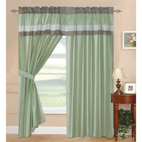 garage door window curtains exceptional garage window treatments 2 garage door window