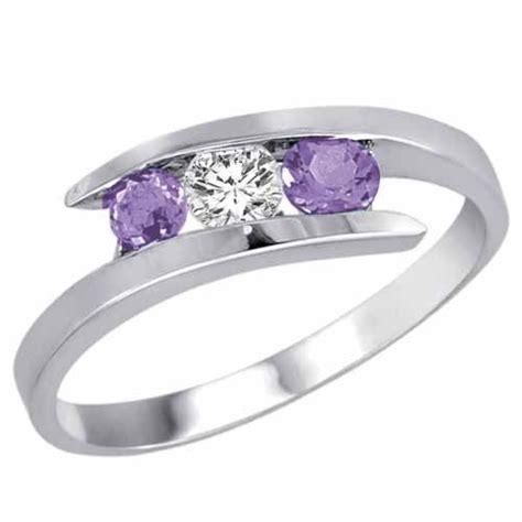 discount tanzanite rings