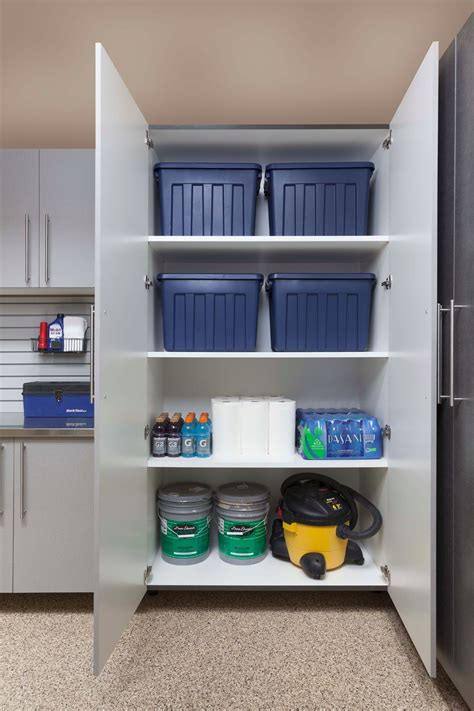 garage cabinets san diego garage cabinets san diego garage cabinet san diego cabinet